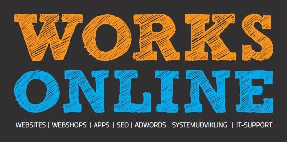 worksonline1