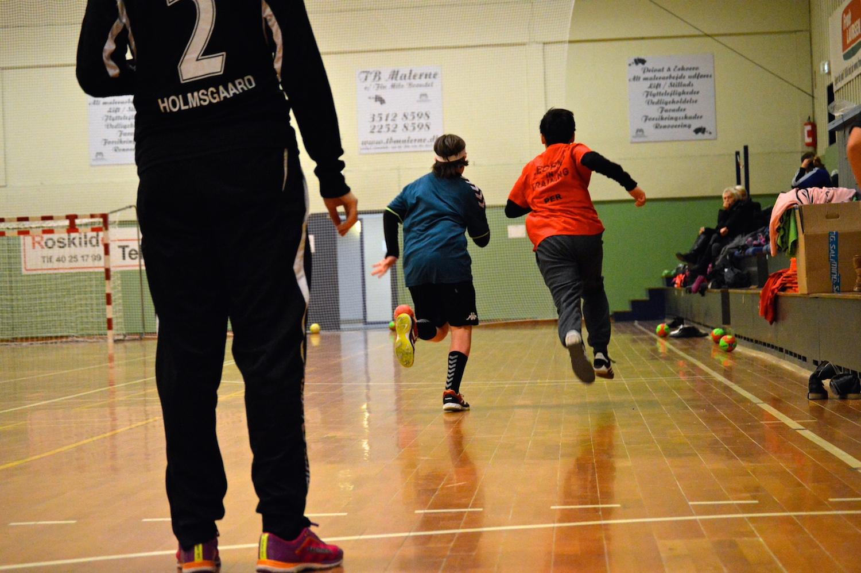 Håndboldcamp28