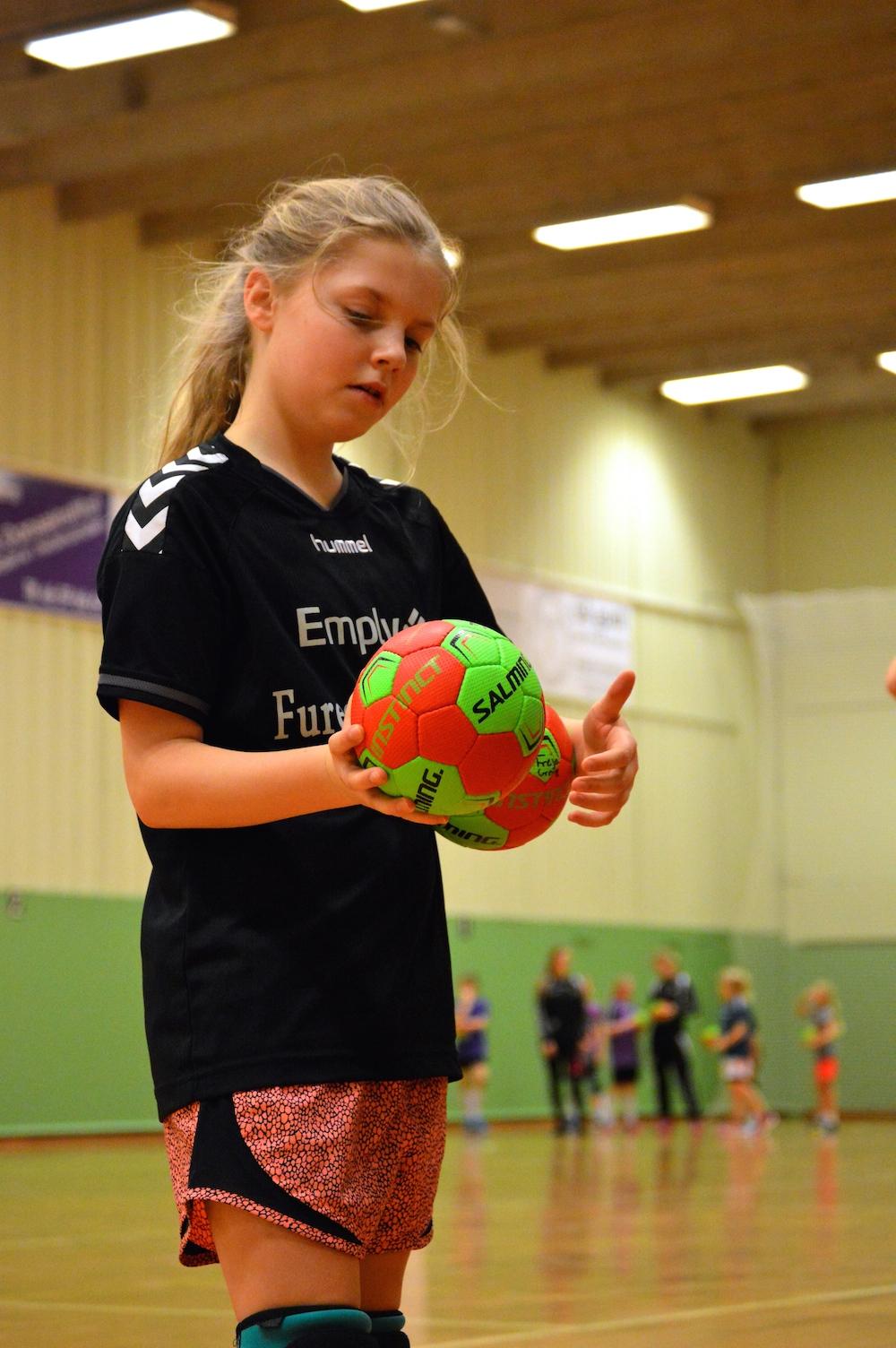 Håndboldcamp29