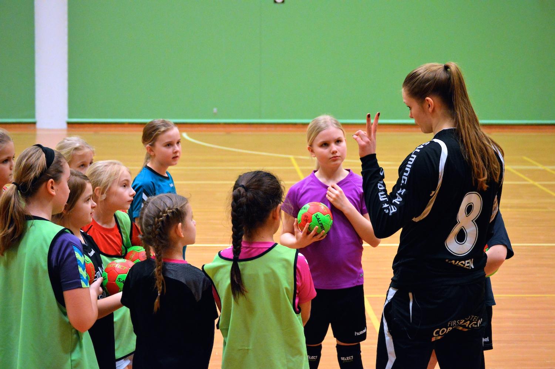 Håndboldcamp34