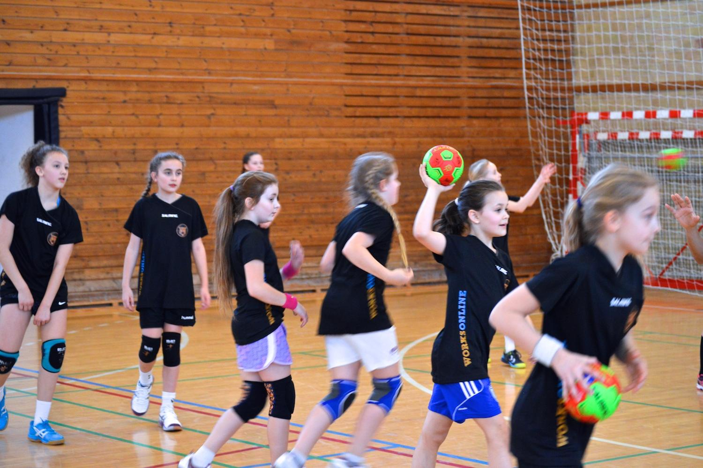 Håndboldcamp5