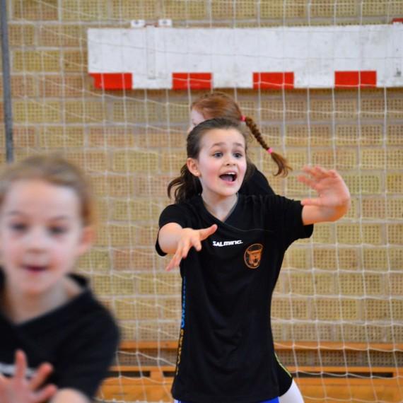 Håndboldcamp6