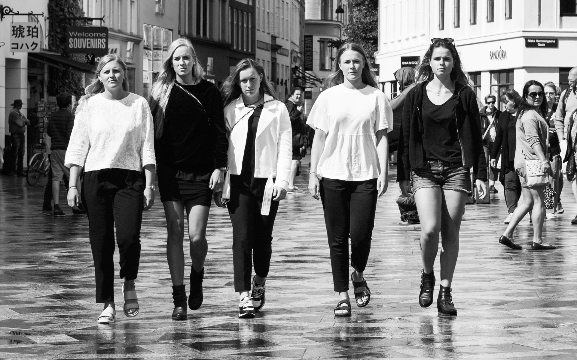 escort vestsjælland sex massage i kbh