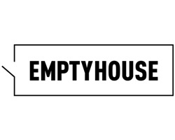 emptyhouse_logo_250x200