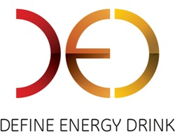 Define Energy logo