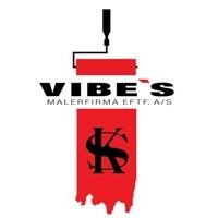 logo_vibes_250x200