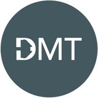 dmt-200x200