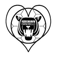 Hjertepartner_logo