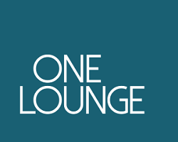 One Lounge