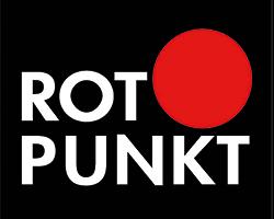 Rotpunkt_logo