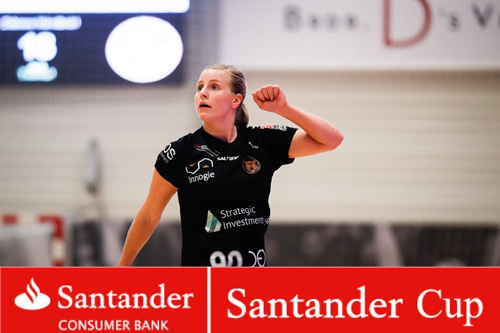 SantanderCup_thumb_rej