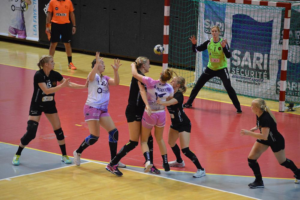 Bundsen_1_CDB_EHF_thumb