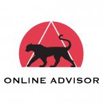 Online Advisor_