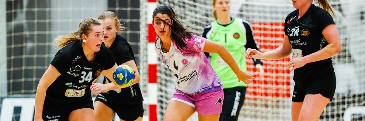 Slider_Hansen_EHF